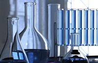 Application Examples Chemical, Agro Chemical and Pharmaceutical Products